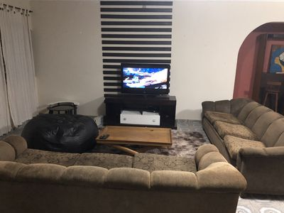 Photo for Flat / Apartment for rent in Atibaia