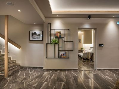 Photo for Sun Ray Luxury Apartment