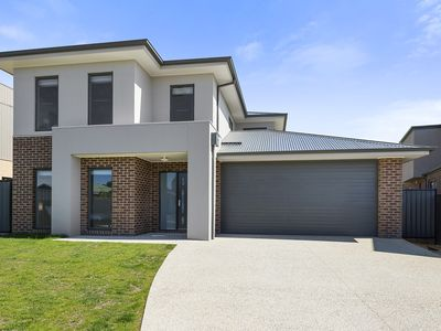 Photo for 5BR House Vacation Rental in Apollo Bay, VIC