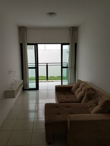 Photo for Apartment with 2 rooms.