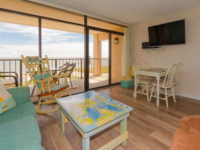 Photo for Laguna Reef At Rockport Condominiums #403 - Destination Relaxation!