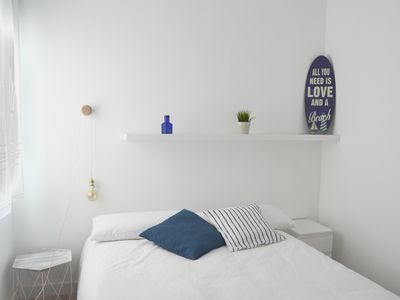 Photo for Casa Giulia, Heart of Corralejo, Close to the Beach