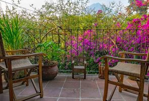 Photo for 5BR House Vacation Rental in Antigua Guatemala
