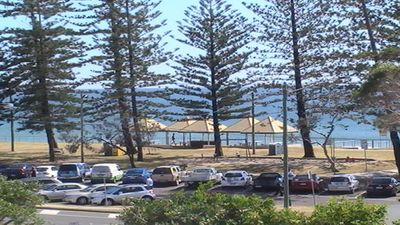Photo for 2BR Apartment Vacation Rental in Alexandra Headland, QLD