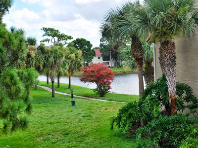 Photo for LOWEST PRICES IN THE AREA! Do Not Miss It! WIFI,Minutes to Siesta Beach, Jacuzzi