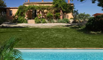Photo for Casale Margherita Country House - Umbria Italy