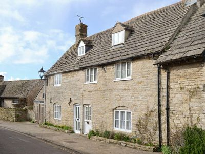 Photo for 2BR Cottage Vacation Rental in Swanage, Dorset