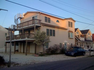 Photo for Bubbie's Beach House on LBI