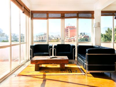 Photo for Contemporary 2BHK Apartment