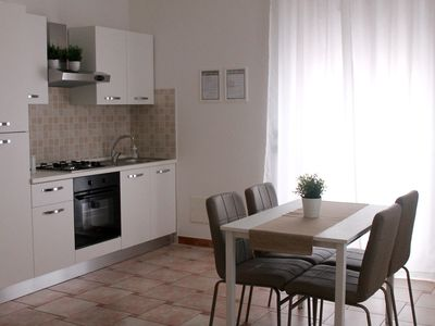 Photo for ROSE AND TULIP APARTMENT 3