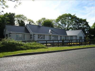 Photo for 3BR House Vacation Rental in Mullaghbawn, County Armagh