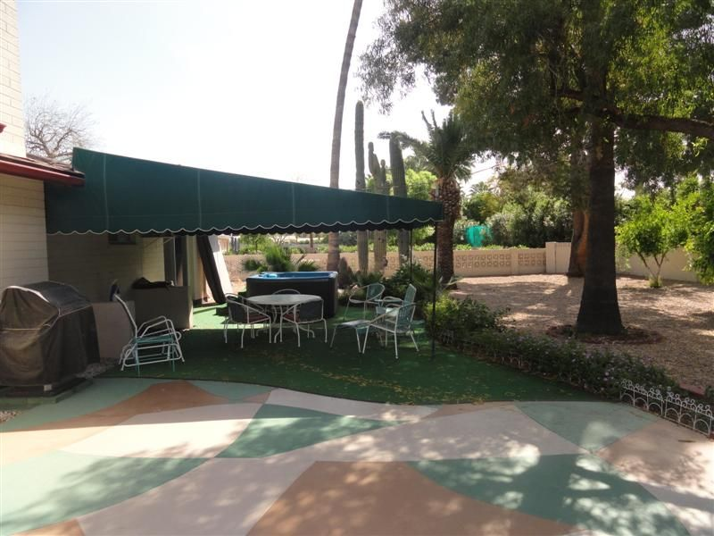 Property Image#19 Great Location! Walk to Old Town in minutes! Contact for