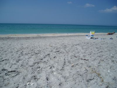 Photo for 2BR Apartment Vacation Rental in Englewood, Florida