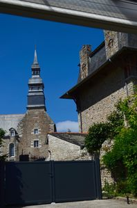Photo for 3BR House Vacation Rental in DINAN