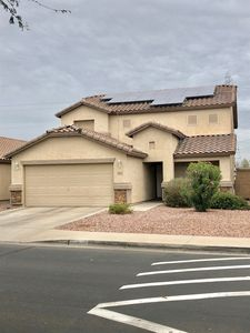Photo for Spring Training central! Family-Friendly home near ALL West Valley hotspots!