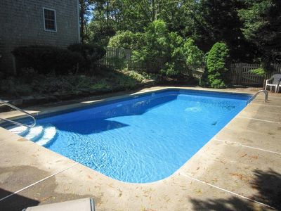 Photo for Spacious 4BR Home with Pool and Peak Views!