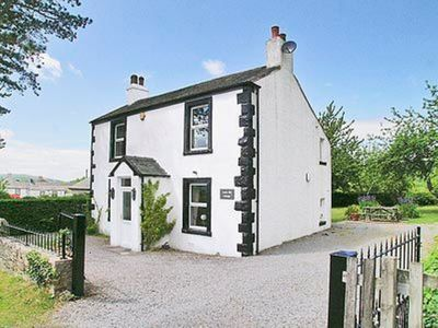 Photo for 3 bedroom property in Bassenthwaite. Pet friendly.