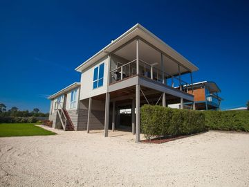 Search 218 holiday rentals