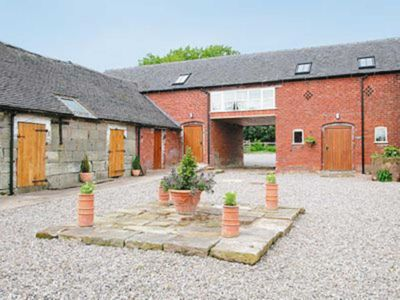 Photo for 2 bedroom accommodation in Hollington