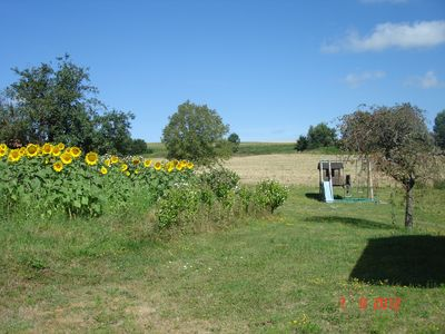Photo for Villa surrounded by nature near Lyon