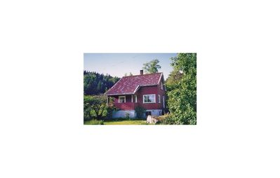 Photo for 3 bedroom accommodation in Tonstad