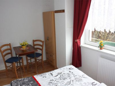 Photo for Apartment USE 2272 - Apartments Ahlbeck USE 2270