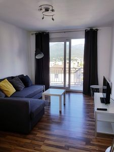 Photo for Rent by the week T3 on Corte