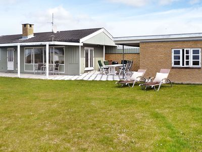Photo for 6 person holiday home in Assens