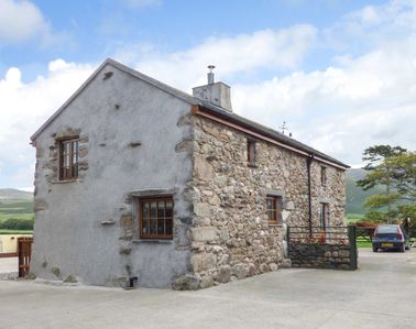 Photo for Fell View Cottage, BOOTLE NEAR MILLOM