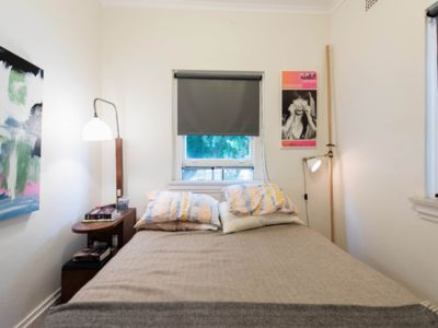 Photo for 1 bedroom Apartment nestled between Clovelly Beach and Gordon's Bay