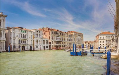 Photo for 1BR Apartment Vacation Rental in Venezia VE