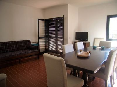Photo for Nerium Brown Apartment, Parking, Terrace