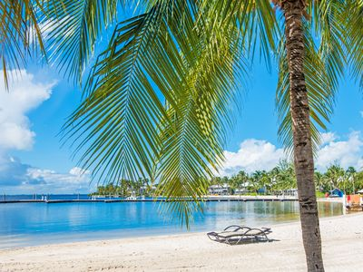 Photo for Away from It All!  Quiet and Relaxing Kokomo Kai  by CaymanVacation