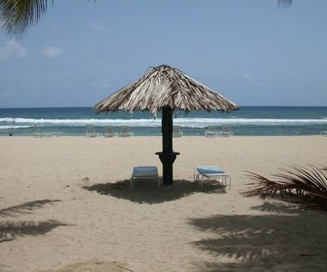 Photo for Awesome STX : 3 BR in Paradise