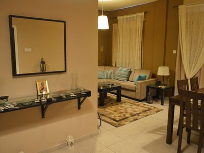 Photo for Alkaeos Holiday Rooms & Apartments