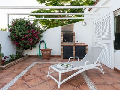 Photo for Vacation home B29  in Maspalomas, Gran Canaria - 6 persons, 3 bedrooms