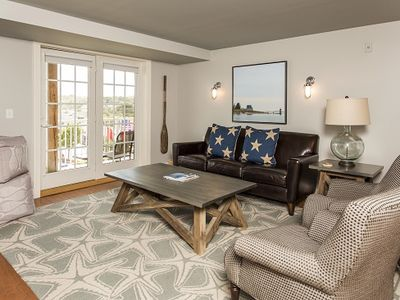 Photo for Grand Victorian Luxury Oceanview Condo Offered by Apex Luxury Rentals