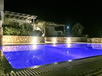 Wonderful stay in an ideal location!