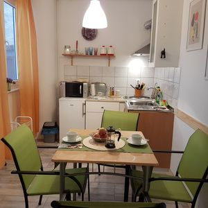 Photo for Apartment Relo (21912-A1) - Zagreb