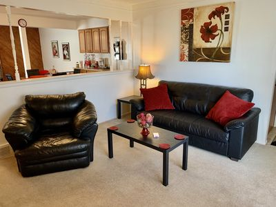 Photo for 4BR House Vacation Rental in Taylor, Michigan