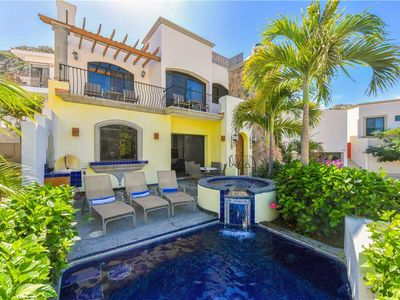 Photo for Villa de Tres Hermanas - FREE Cancellation Ask us for Details