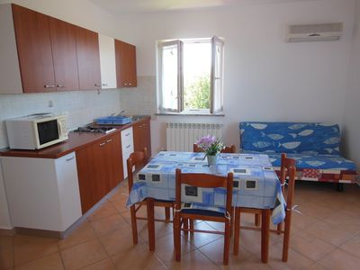 Photo for Apartments Anita Zambrattia / Apartment Anita 1