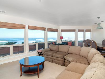 Photo for 3BR Apartment Vacation Rental in Imperial Beach, California