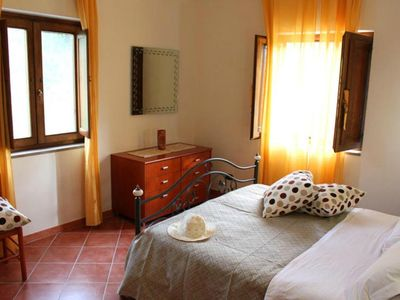 Photo for Country House That's Amore Apartments - Bilo 1