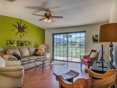 Photo for 2 Bedroom Mesquite Country Club #G42