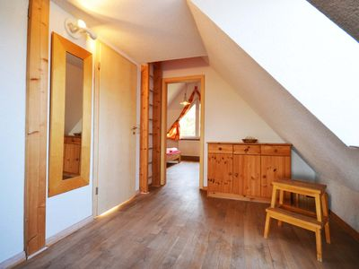 Photo for Apartment 3 - Vacation Home Strandstr. 29