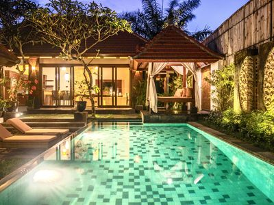 Photo for Prana Luxury Villa Canggu with Private Pool