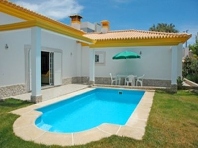 Photo for Property located in Portimao