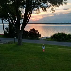 Photo for Compostela Waterfront Cottage in Prince Edward County