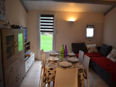 Photo for House Bretignolles-sur-Mer, 2 rooms, 6 persons